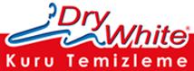 Drywhite.com Ana Sayfası