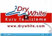 Drywhite Tanıtım Videosu