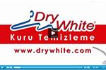 DryWhiye Kuru Temizleme Tanıtım Videosu